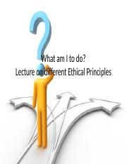 ethical theories[1].ppt