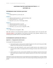 Additional Practice Questions for Topics 1-4 (1).pdf