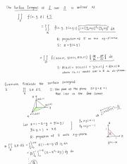 Note 13 - Surface Integral 2.pdf