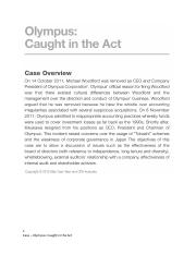 Case-5-Olympus.-Caught-in-the-Act.pdf