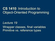 CS 1410_Lecture 19