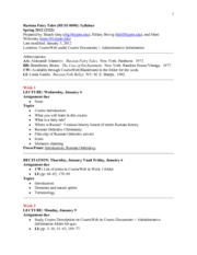 RussianFairyTales_syllabus_spring2012