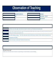 Giuseppe_Vetruccio_s40053199_Preparing_Language_Listening_Speaking_Assessment_3_obsroel.docx