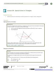 geometry-m1-topic-e-lesson-29-teacher.pdf