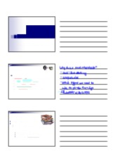 QL-1alyFWlP_pdf-notes_flattened_201206241458
