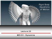 ME231_lecture_23
