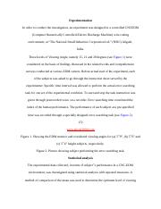 Advances in streacher mark essay_0269.docx