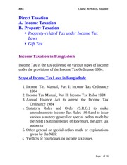 Course Materials_Taxation_Part 2