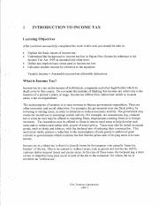 Topic 1 Introduction to Income Tax(2).pdf