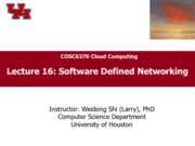 Cloud-Lec16-Software-Defined-Network