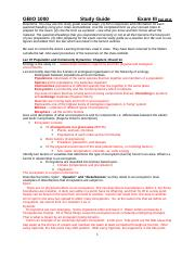 Johnson Exam III Fall 2013.docx