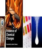 3ExplanationChemicalChanges-1476285120341(1).pptx