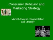 Chapter_1-Consumer_Behavior_2_