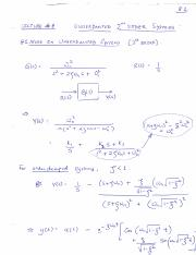 Lecture 8 Mishra Underdamped Systems.pdf