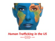 MM 2 Human Trafficking (1)