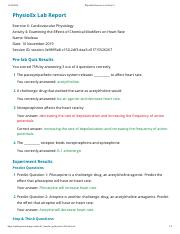 PhysioEx Exercise 6 Activity 4.pdf