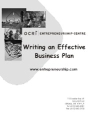 businessPlanWorkbook