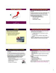 Week 5 - Financial Forecasting and Cash Budgeting (chapter 4)-Moodle-6 per page.pdf