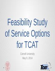 TCAT Presentation 4-28-14 (Pawit Chayanupatkul's conflicted copy 2014-04-28)