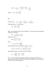 Analytical Mech Homework Solutions 40