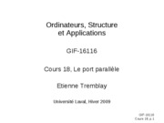 cours18_16116_H09