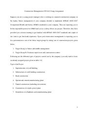 CE3142 - Safety Assignment.pdf