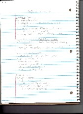 MAN 320F Ch 2 Lecture Notes Contd