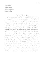 Argument essay about abortion
