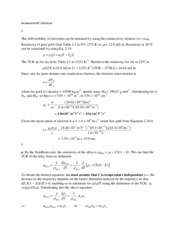 EEC145 Homework 2 Solutions.pdf