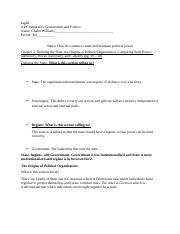 Guided Notes - States 31 -50.docx