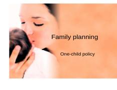 6-One-child+policy+st-1.pdf
