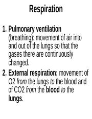 Respiratory system 1.ppt