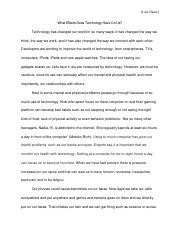 "3rd paper ""reserch essay"".docx"