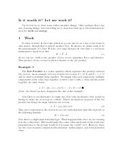 Physics Lecture 4 - Work.pdf