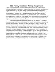 essays writing employment vocabulary pdf