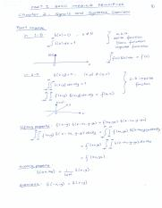 LectureNotes_-_Chapter2