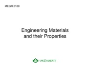 Mechanical_Properties_Structures_and_Transformations