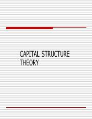 24018876-Capital-Structure-Theory-2.pdf