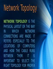 Network Topology.pptx