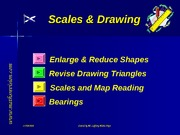 S2_Level_F_Ch37_Scales_&_Drawing