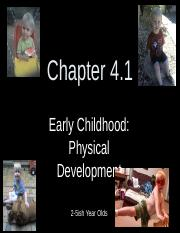 250_Chapter_4.1.ppt