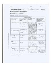 chapter-6-grade-7-science-worksheetce-of-evolution-photo-answers-pogil-packet.jpg