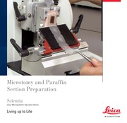 Microtomy_booklet_english_online