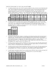 ISyE6225_Fall2013_HW5_Ch4_PracticeOnly_.pdf