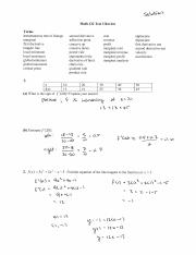 Test 2 Review Solutions.pdf