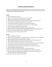 Oral Exam Review Questions.pdf