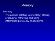 study slides - ch 5 short term memory f 15 pt 1 (3)
