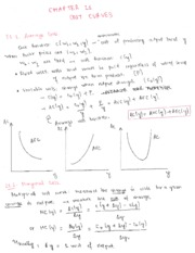 Econ212+Spring2013+Le_Linh+Notes_for_Week_10