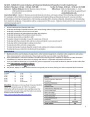 leitax case analysis Leitax case studycase study leitax introduction we are in 2005 leitax is a company that manufactures digital.