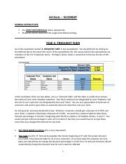 A4 Excel - VLOOKUP INSTRUCTIONS(1).docx